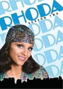 RhodaSeason2