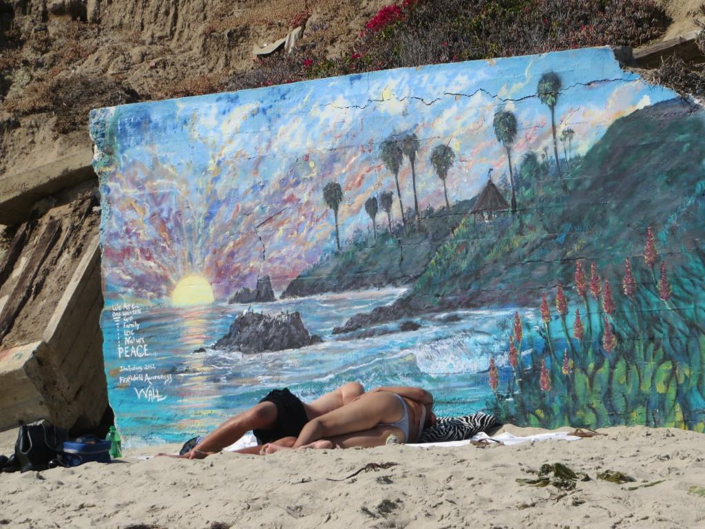 Laguna Beach 2015