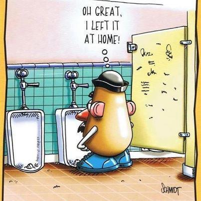 potato-problem