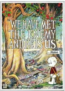Pogo-We_Have_Met_the_Enemy_and_He_Is_Us-color