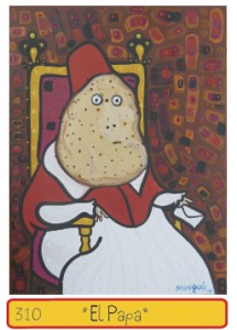 el_papa_potato_pope_900355-215x300